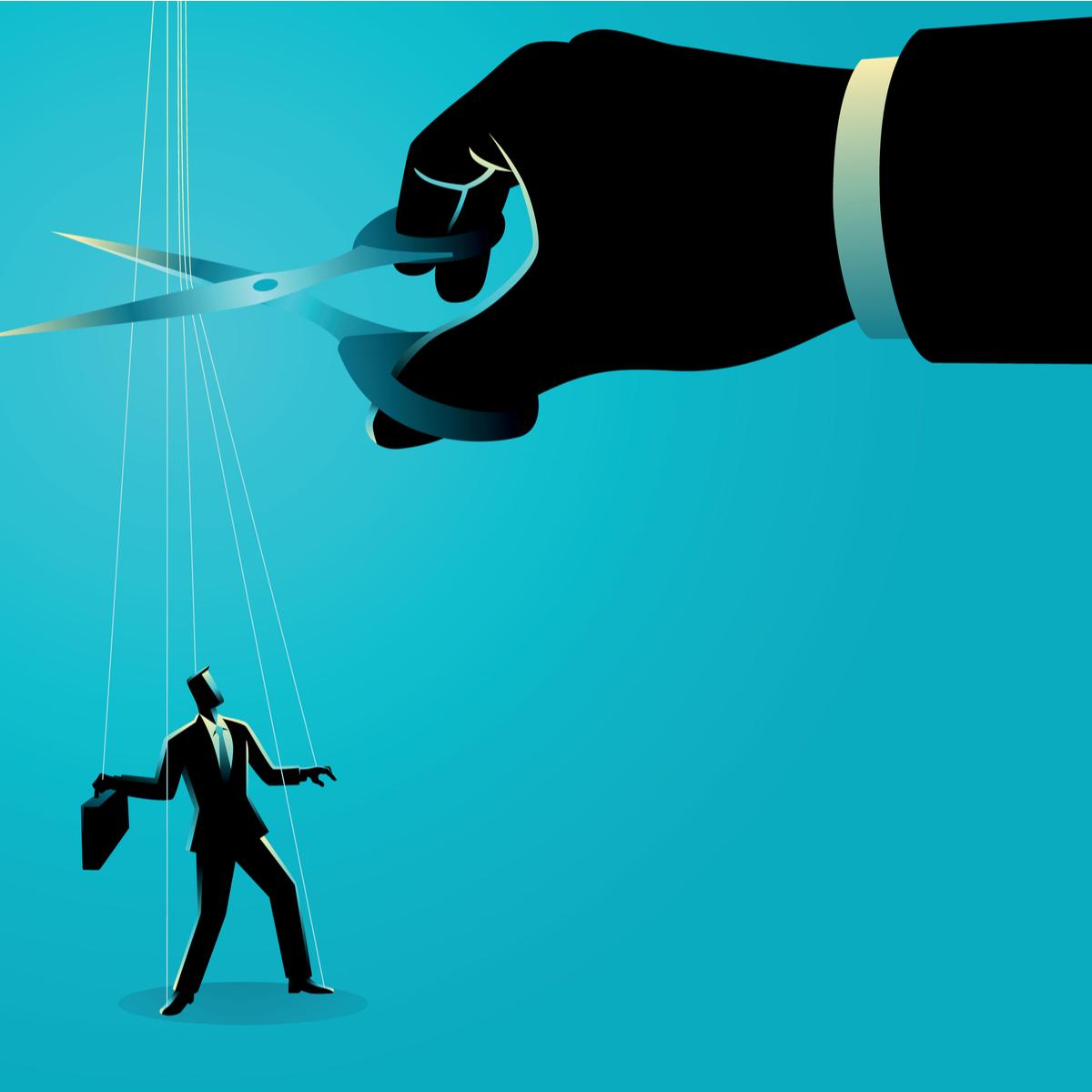 Autonomia na gestão de folha de pagamento
