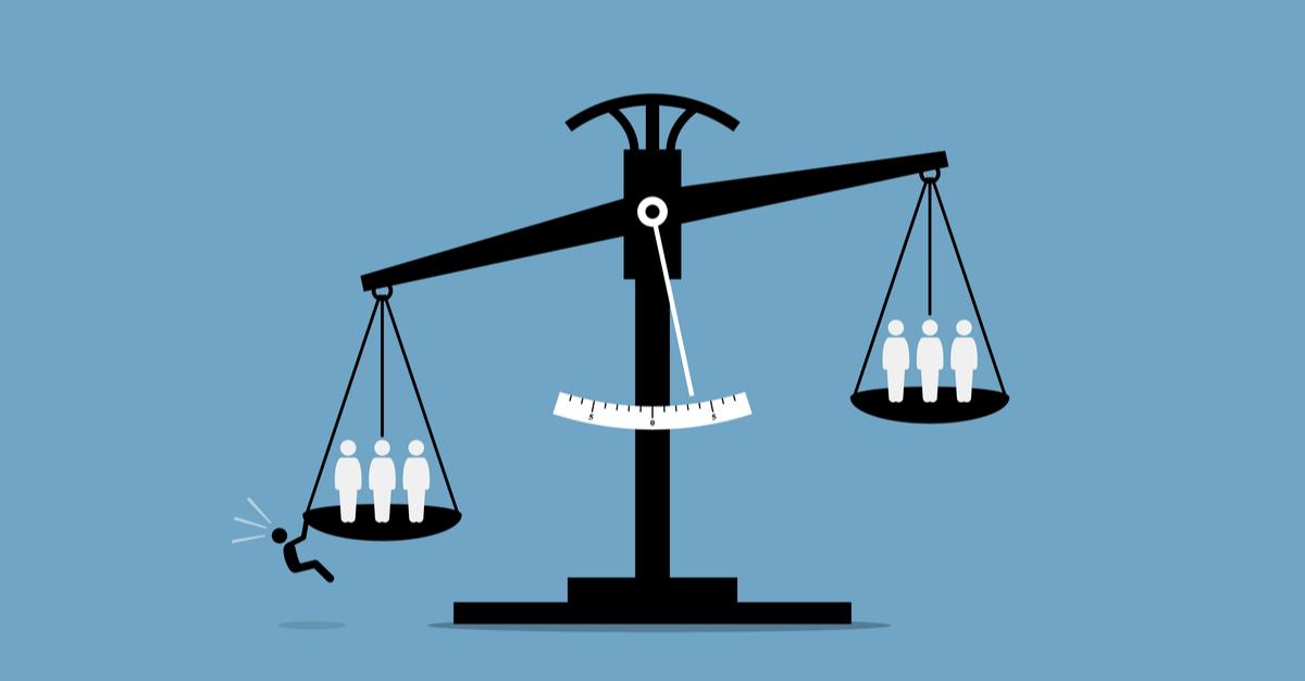 5 vantagens de oferecer pacotes de benefícios corporativos