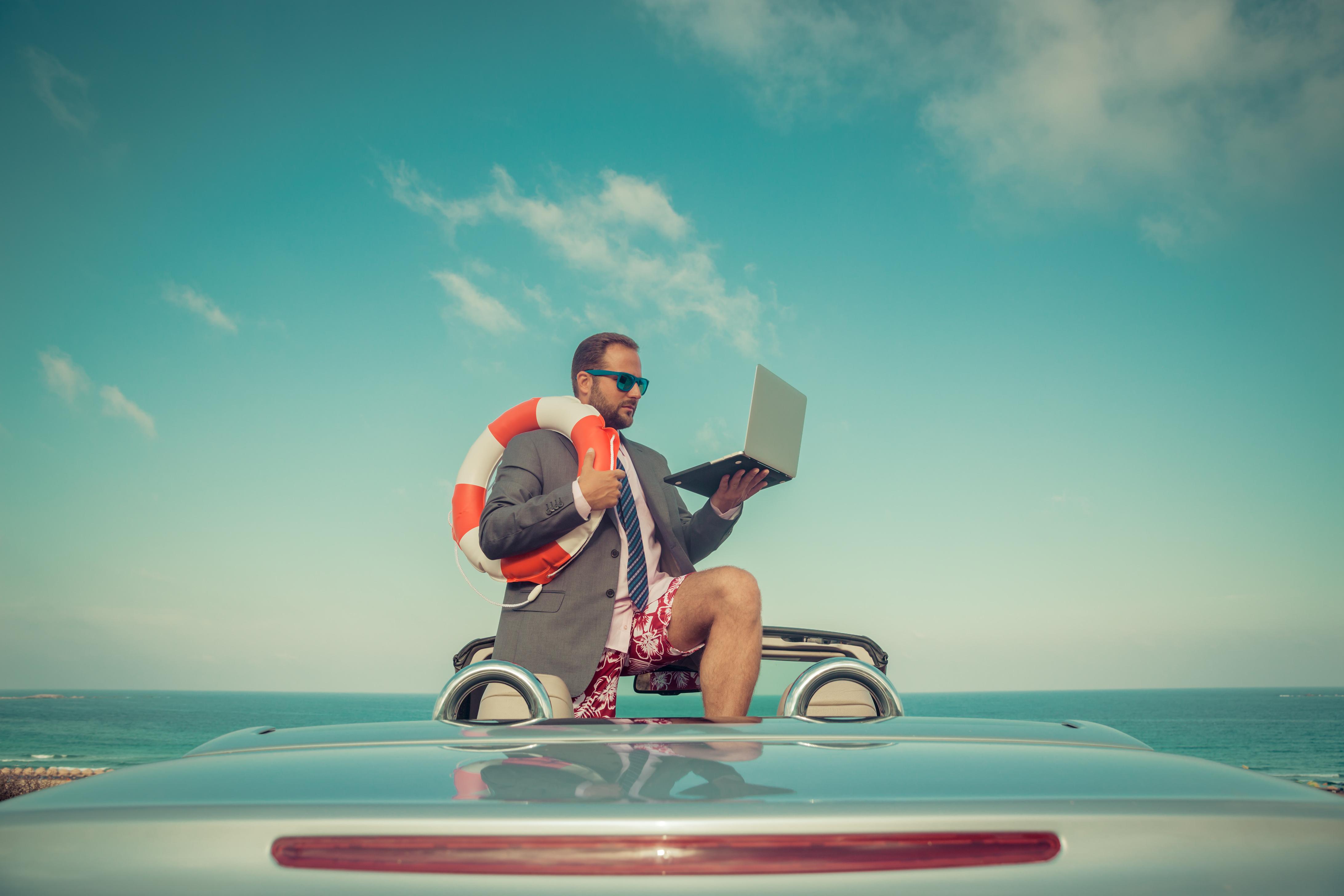 Benefícios Corporativos e sua relevância para as empresas