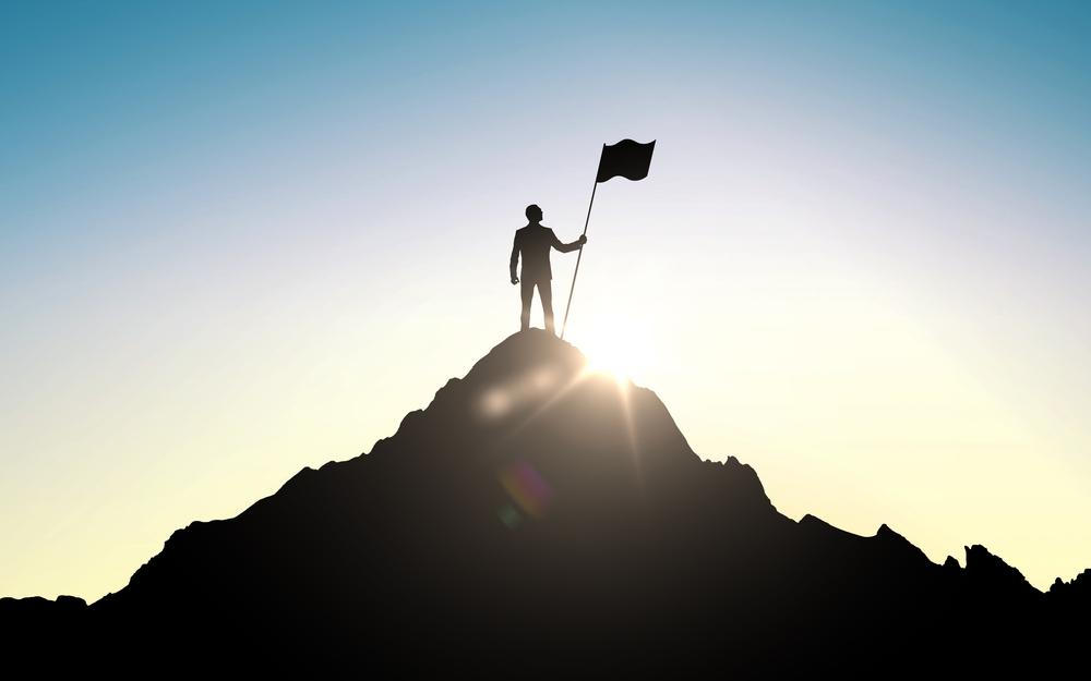 Profissão RH: 7 dicas para uma carreira bem sucedida