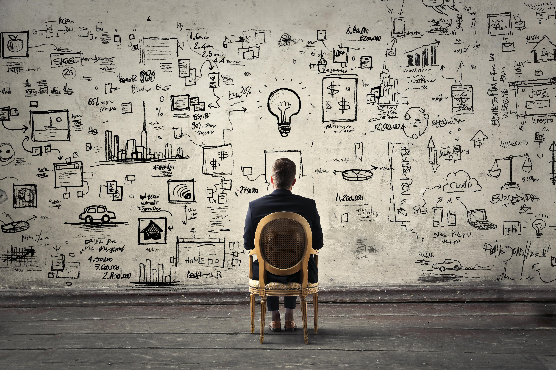 Conheça tendências sobre gestão horizontal