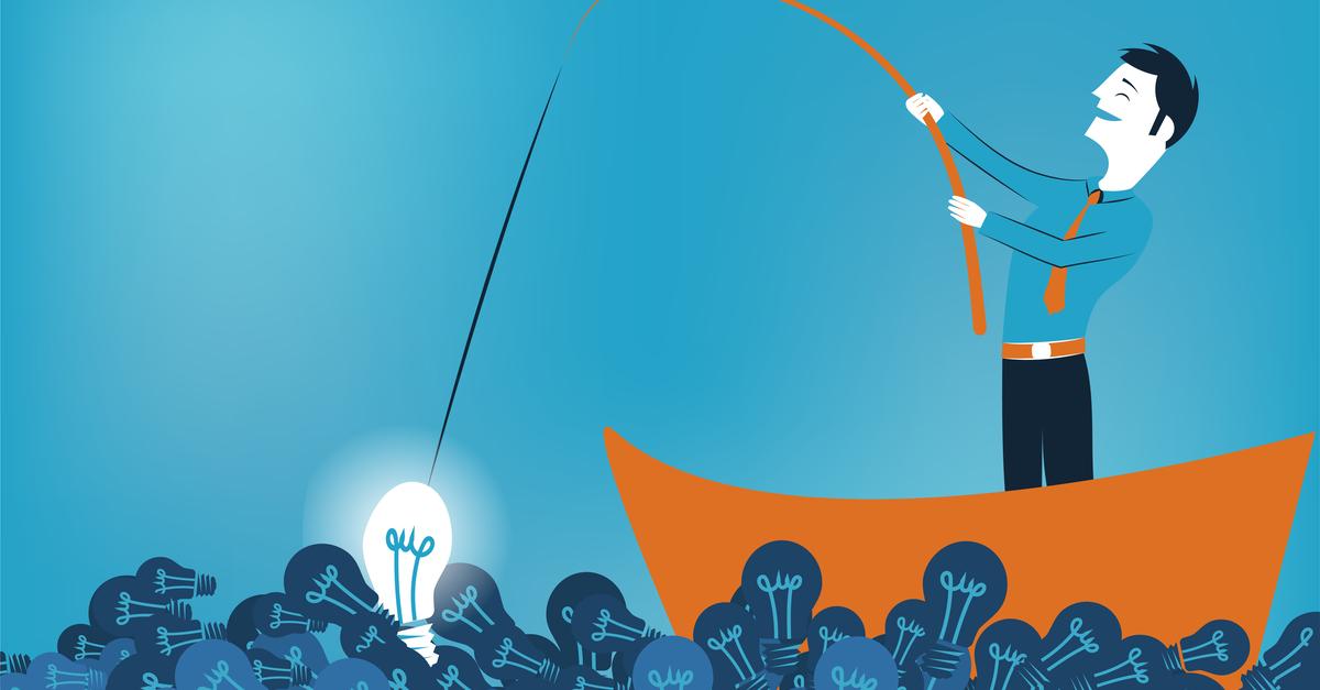 7 dicas para escolher fornecedor de benefícios corporativos