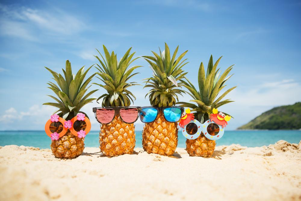 Saiba tudo sobre férias coletivas