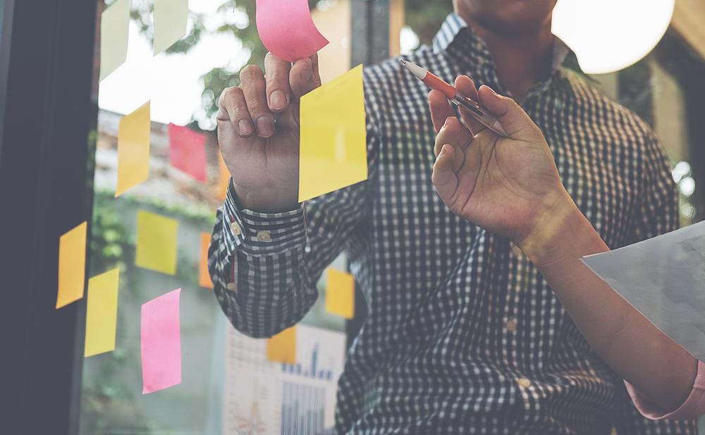 Veja 4 motivos para terceirizar os processos de RH na sua empresa
