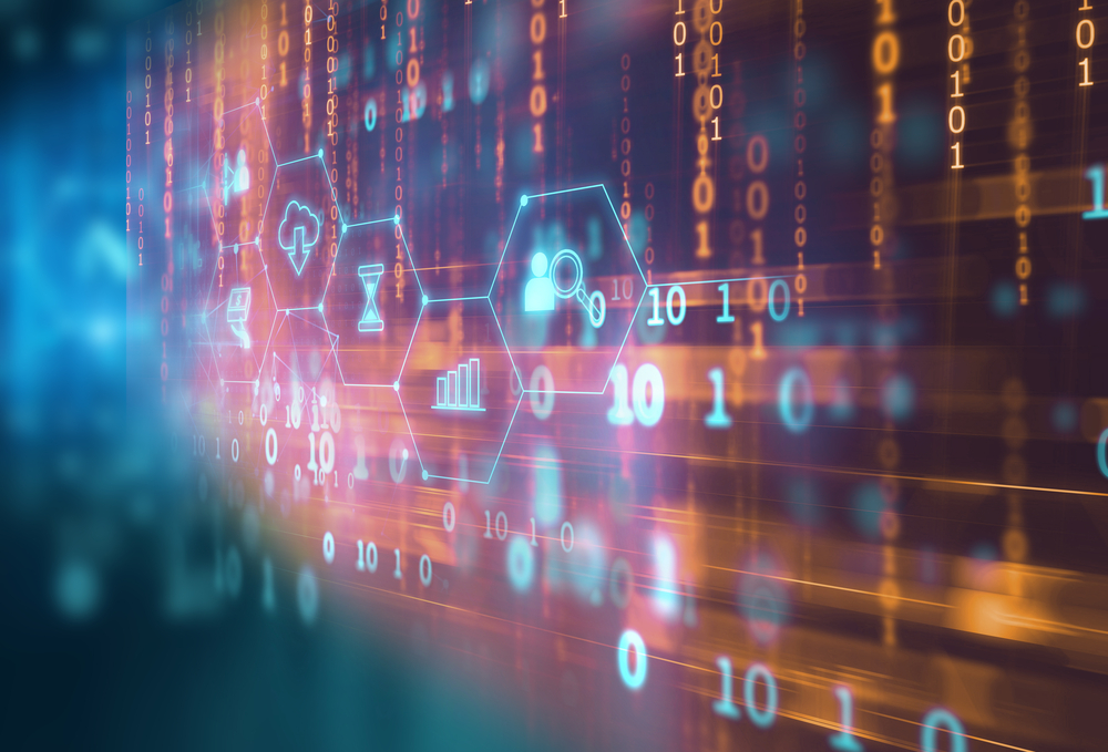 O papel do Blockchain no RH