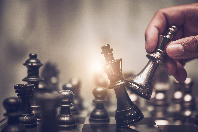 Saiba como fazer uma boa gestão estratégica
