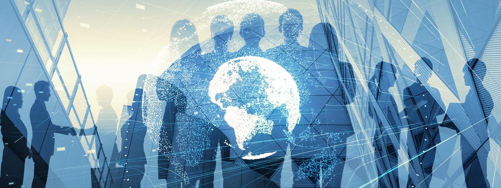 Accountability: o RH em um novo patamar nos negócios