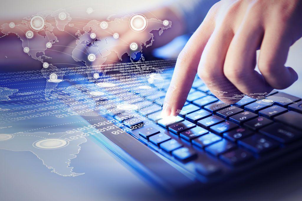 Terceirização também promove a conexão entre RH e Tecnologia